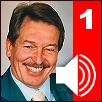 Dr. Hans-Georg Meier