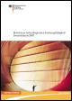 Bericht zur technologischen Leistungsfähigkeit Deutschlands 2007