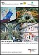 RFID-Studie 2007 Technologieintegrierte Datensicherheit bei RFID-Systemen