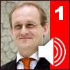 Sven Weickert, Institut für Personalmanagement