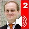 Sven Weickert,Institut für Personalmanagement