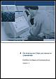Leitfaden 'Die Nutzung von E-Mail und Internet im Unternehmen' des BITKOM