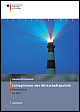 Schlaglichter der Wirtschaftspolitik, Monatsbericht Juli 2007