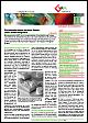 Magazin inno, 12. Jahrgang, Nr. 37, Juli 2007