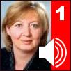 Kirsten Frohnert, Institut für Organisationskommunikation