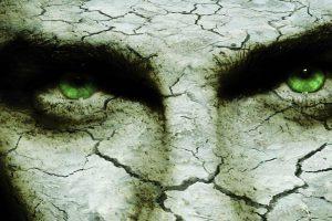 Kommunalpolitiker leiden unter dem Social Web – und den Folgen
