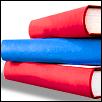 E-Books für mittelständische Unternehmer