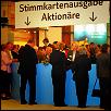 Bildquelle: © TUI AG (Pressebild Hauptversammlung 2007)