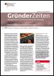 Ratgeber 'Patente und andere Schutzrechte'