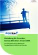 Energy Efficiency Award Homepage