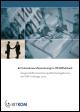 Broschüre 'Unternehmensfinanzierung im ITK-Mittelstand'