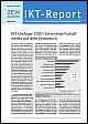 IKT-Report des ZEW