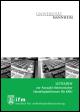 Broschüre 'Leitfaden zur Auswahl elektronischer Handelsplatformen für KMU' der Universität Mannheim