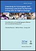 Schnellbericht 'Entwicklung der FuE-Ausgaben 2007, Einstellung zusätzlichen FuE-Personals und die Rolle der Hightech-Strategie' (Quelle: ZEW)