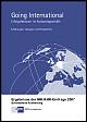 Studie 'Going International 2007′ (Quelle: DIHK)