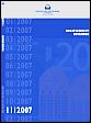 Monatsbericht der Deutschen Bundesbank