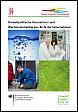 Publikation 'Umweltpolitische Innovations- und Wachstumsmärkte aus Sicht der Unternehmen'