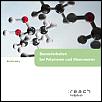 REACH-Info 3 - Besonderheiten bei Polymeren und Monomeren