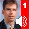 Prof. Dr. Frank Wallau, Institut für Mittelstandsforschung