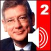 Arndt G. Kirchhoff, BDI