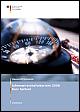 Jahreswirtschaftsbericht 2008
