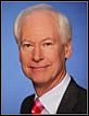 Franz-Christoph Zeitler, © Deutsche Bundesbank