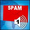 Podcast Interview zu Spam, Episode 1