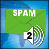 Podcast Interview zu Spam, Episode 2
