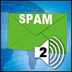 Podcast Interview zu Spam, Episode 2