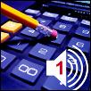 Podcast zur Unternehmenssteuerreform, Episode 1