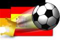 EM 2008 Niederlage