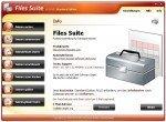 Ascomp Files Suite 1.0