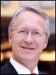 Dr. Werner Schnappauf, Hauptgeschäftsführer des Bundesverbands der Deutschen Industrie (Quelle: BDI)