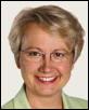 Dr. Annette Schavan