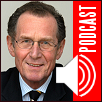 Wirtschaftsweiser Prof. Dr. Bert Rürup (Quelle: TU Darmstadt)