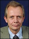 Prof. Dr. Friedrich Thießen