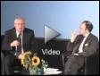 Zum Interview-Video