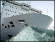 Infos zur Schiffbaumesse SMM