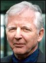Prof. Dr. med. Harald zur Hausen