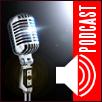 Podcast anhören: Bild anklicken