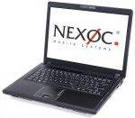 Nexoc Osiris S626