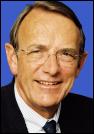 Wolfgang Fürstner, Geschäftsführer VDZ