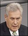 Michael Glos, Bundeswirtschaftsminister