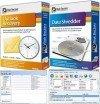 Disk Doctors Outlook Recovery & Data Shredder