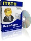 ITSTH Reply Butler