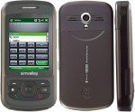 Slimvalley Mobile Smartphone XP-45