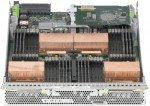 Sun Blade-Server X6440