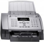 Konica Minolta Fax 1610