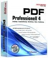 Data Becker PDF Professional 4
