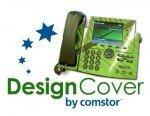 Comstor Design-Cover